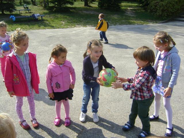 wrzesien przedszkole6