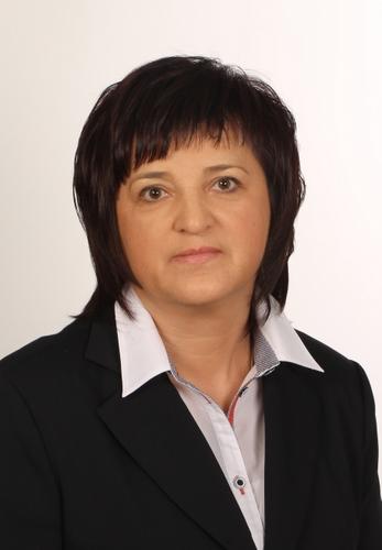 Alicja Gałka