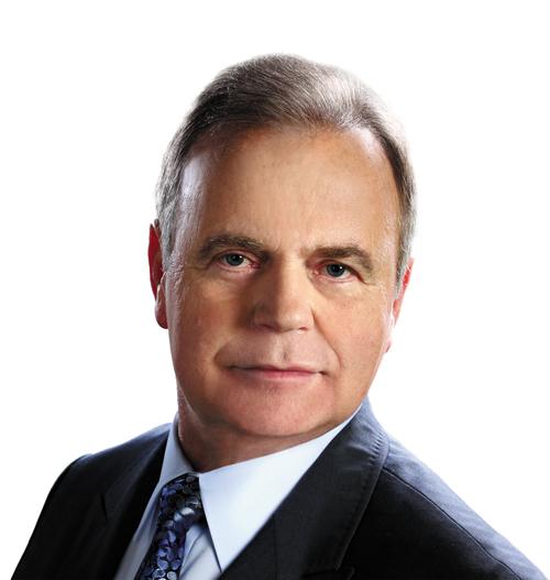 Roman Piaśnik