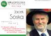 Jacek Soska