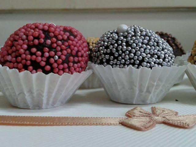 swiat czekolady1