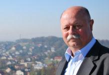 Kazimierz Józef Ściążko