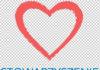 rsm logo nowe