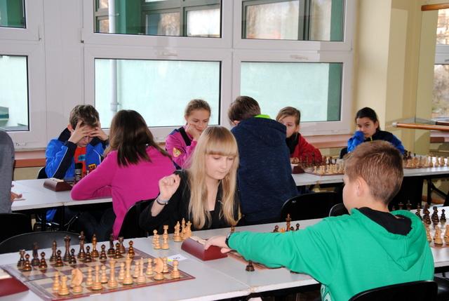 turniej gwiazdkowy11
