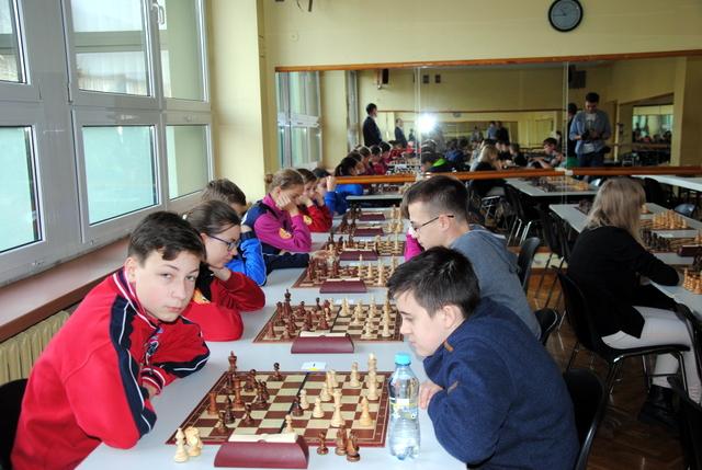 turniej gwiazdkowy13