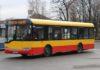 autobus m
