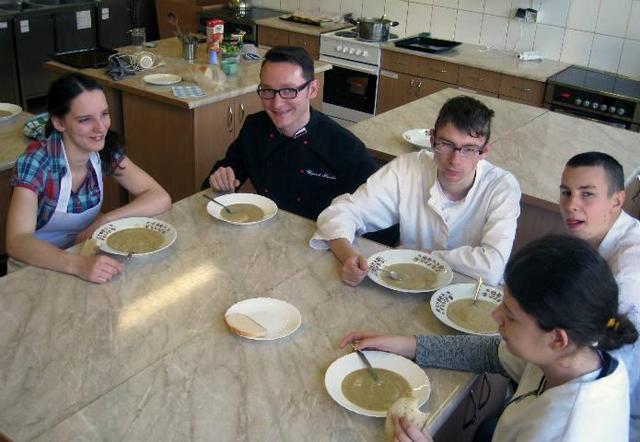 zss kuchnia francuska 2