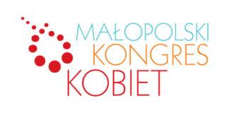 logo-kongres-RGB
