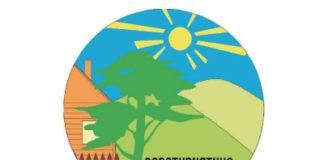 logo.gielga.agroturystyczna