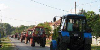 traktory2 320x200