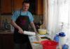 grzegorz lipinski w kuchni