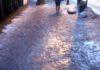 chodnik oblodzony kkw1