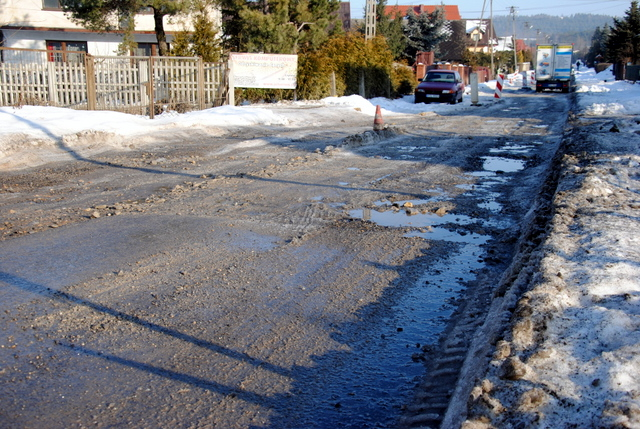 2015 kanalizacja pomorzany1