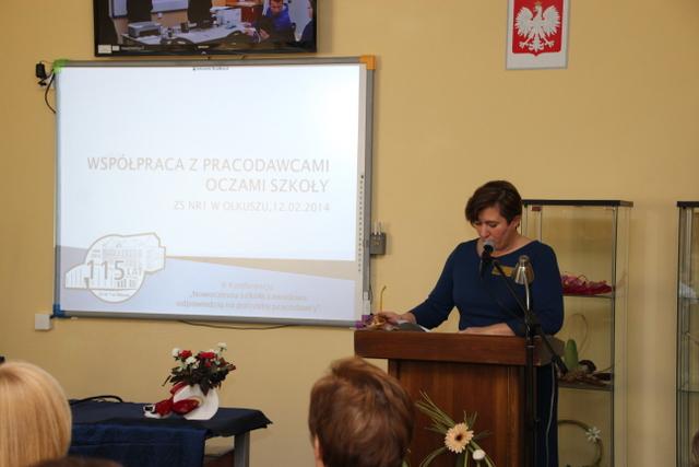 konferencja nowoczesna szkoła2