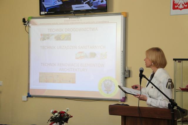 konferencja nowoczesna szkoła4