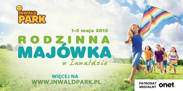 inwald park 2