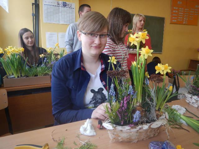 kurs florystyczny2