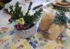 festiwal wielkanocnych potraw3