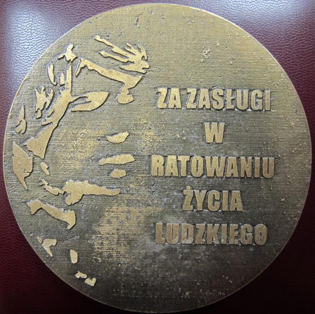 asp wilk medal2