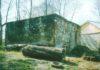 wieża 1997 rok