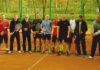 tenis maj 2015