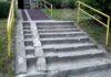 schody orzeszkowej