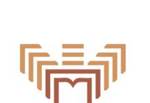 logo pimbp w olkuszu nowe