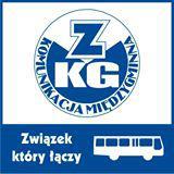 logo zkgkm