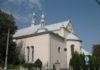 1 wolbrom kościół sw. katarzyny