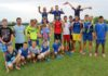 slowik camp 2015