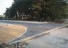 sosnowa parking1