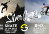 mosir silver games