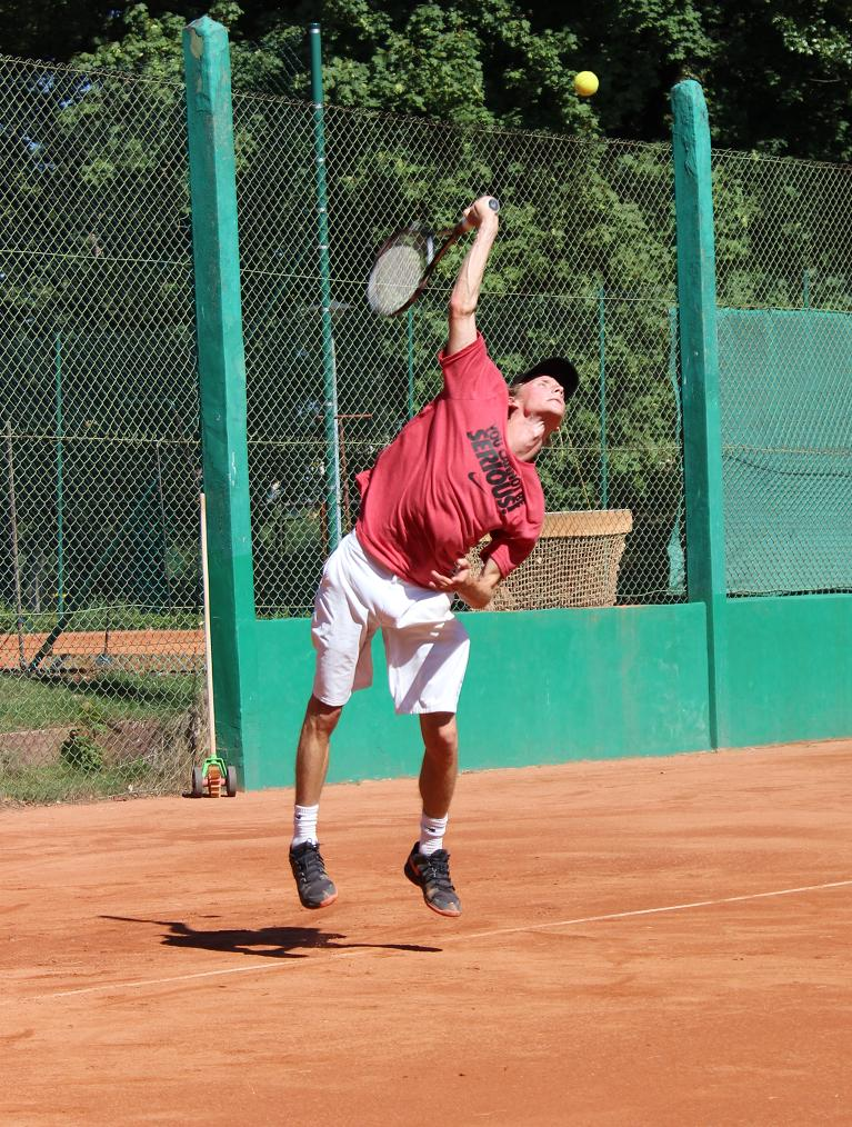 tenis8