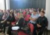 kpp konferencja samoobrona
