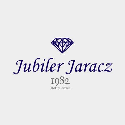 jubiler-jaracz-logo