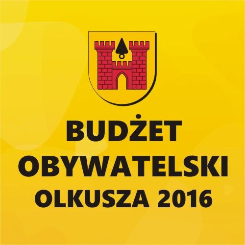 budzet obyw 2016 ikona