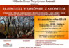 amonit jesienna2015 2