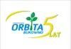 orbita 5 lat