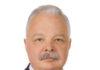 osuch-jacek-wybory-2015