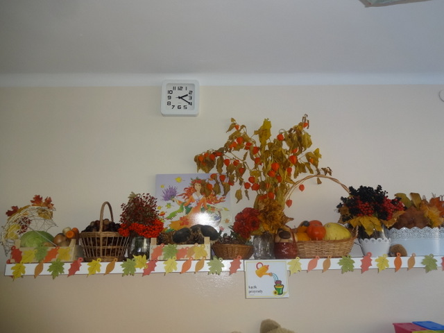 jesienny konkurs1