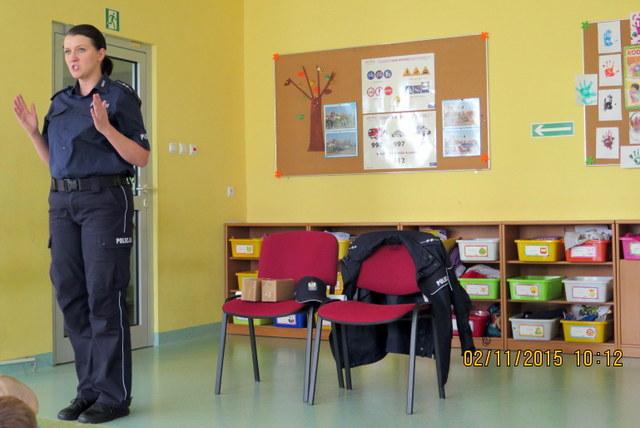 spotkanie z policją 017