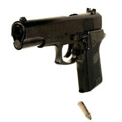 paragraf-pistolet