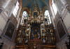 kościół w bolesławiu1