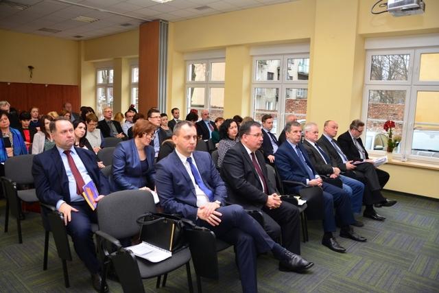 konferencja wsparcie finansowe12