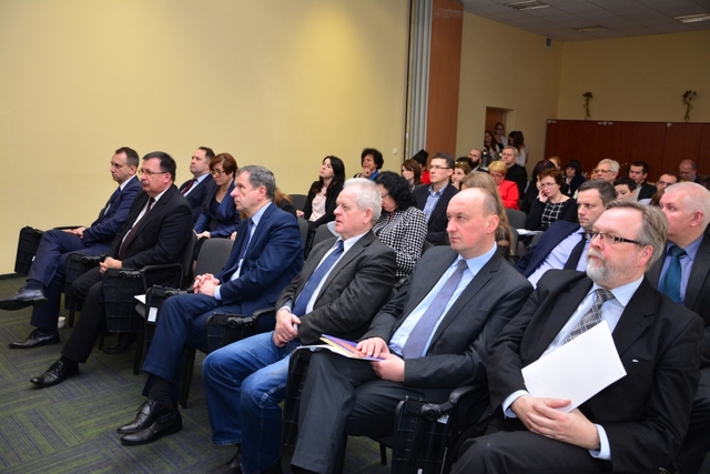 konferencja wsparcie finansowe13