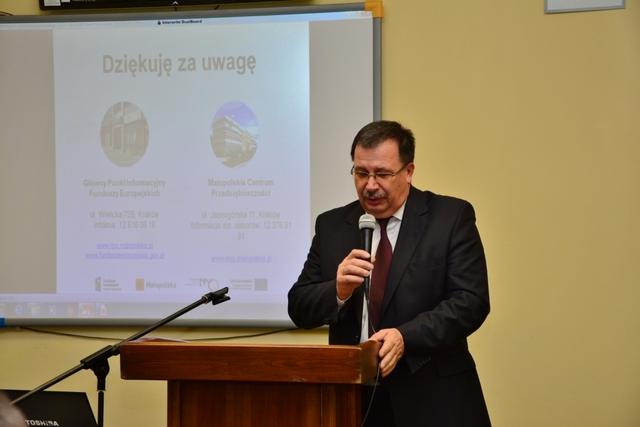konferencja wsparcie finansowe14