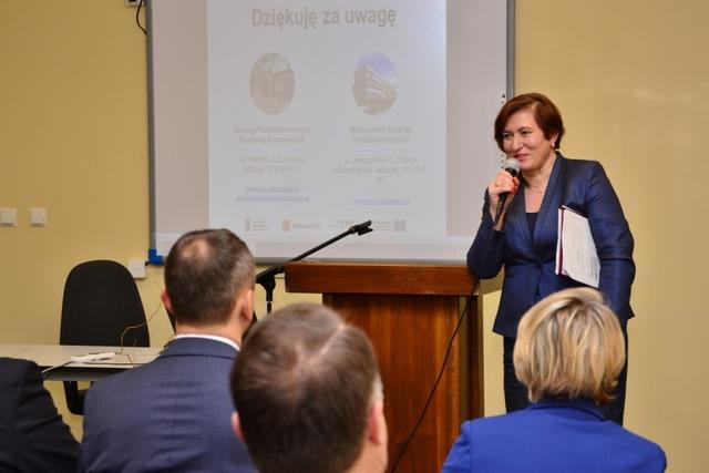 konferencja wsparcie finansowe16