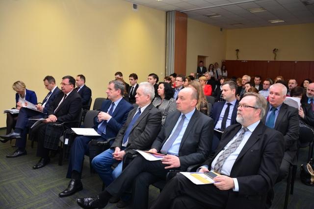 konferencja wsparcie finansowe4