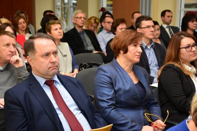 konferencja wsparcie finansowe6