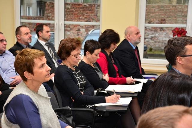 konferencja wsparcie finansowe7